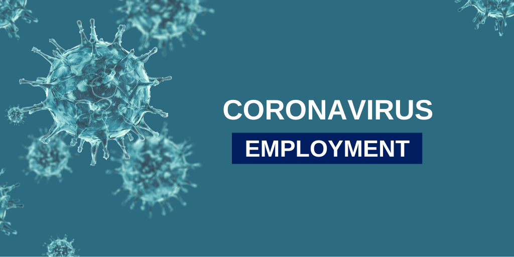 Photo to illustrate article https://www.lkshields.ie/images/uploads/news/Coronavirus_Advice_to_Employers_in_Ireland.png.