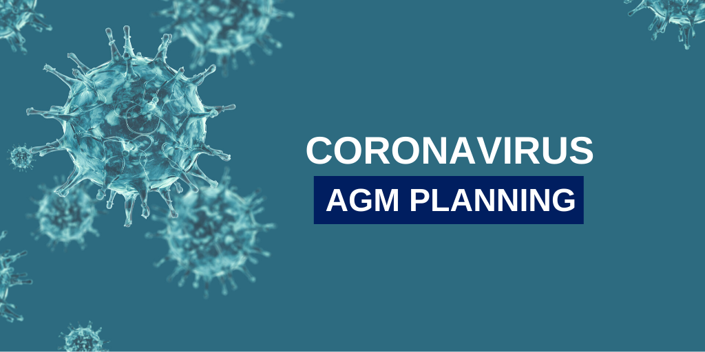 Photo to illustrate article https://www.lkshields.ie/images/uploads/news/Coronavirus_Covid_19_Planning_for_your_AGM.png.