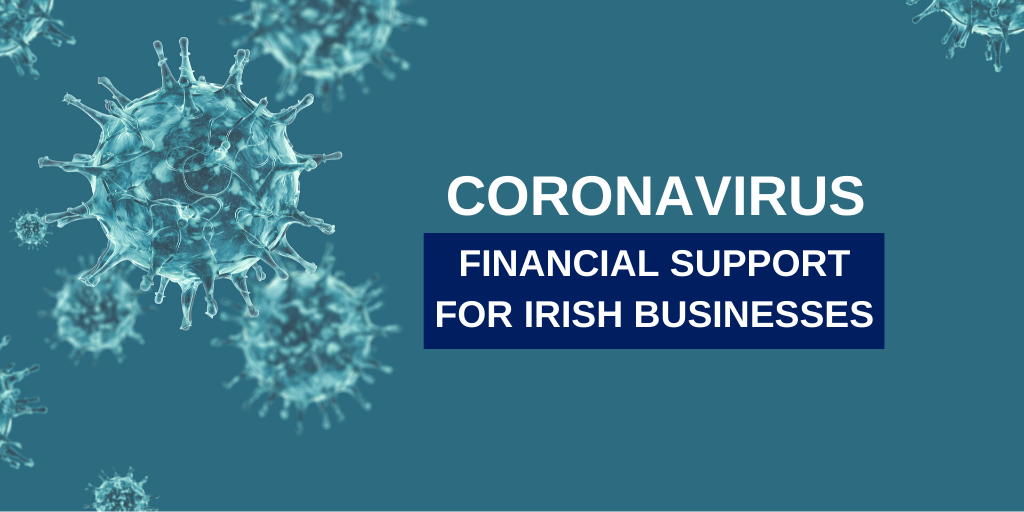 Photo to illustrate article https://www.lkshields.ie/images/uploads/news/Coronavirus_Financial_Support_for_Irish_Businesses_Legal_LK_Shields.png.