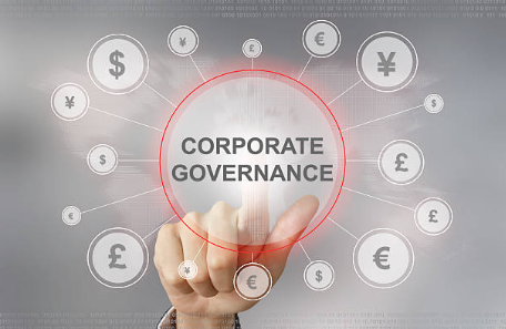 Photo to illustrate article https://www.lkshields.ie/images/uploads/news/Corporate_Governance.png.