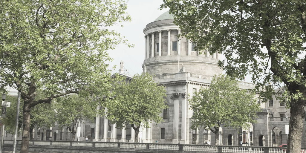 Photo to illustrate article https://www.lkshields.ie/images/uploads/news/Courts_3.png.