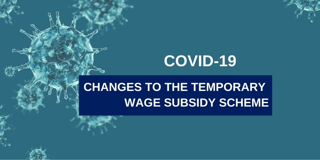 Photo to illustrate article https://www.lkshields.ie/images/uploads/news/Covid_19_Changes_to_the_Temporary_Wage_Subsidy_Scheme.jpg.