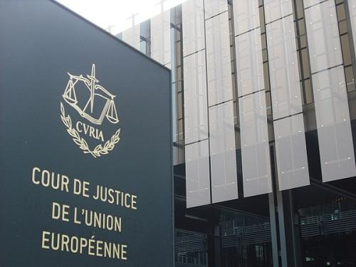 Photo to illustrate article https://www.lkshields.ie/images/uploads/news/EU_Court1.jpg.