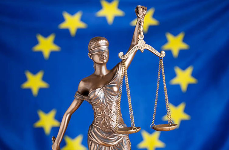 Photo to illustrate article https://www.lkshields.ie/images/uploads/news/EU_Court_Justice.png.