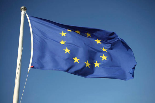 Photo to illustrate article https://www.lkshields.ie/images/uploads/news/EU_Flag.jpg.