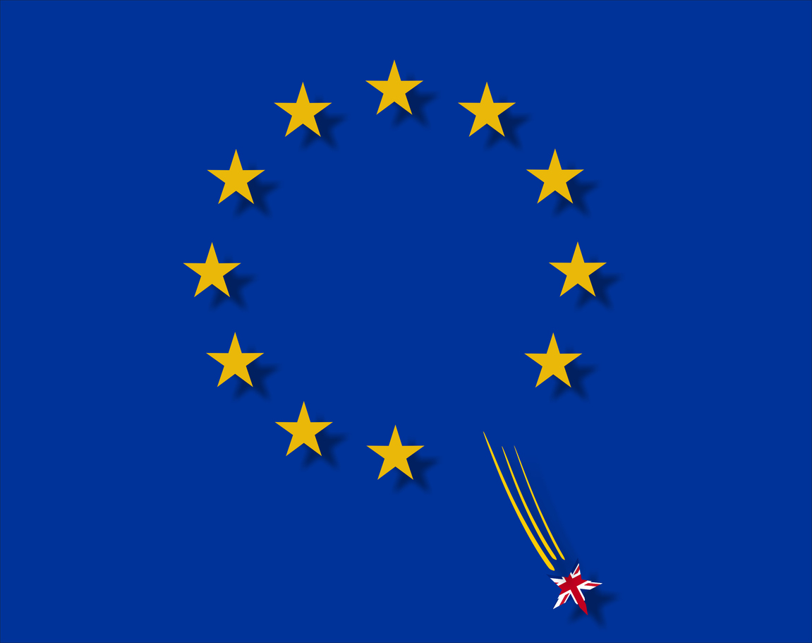 Photo to illustrate article https://www.lkshields.ie/images/uploads/news/EU_Flag_uk_star.jpg.