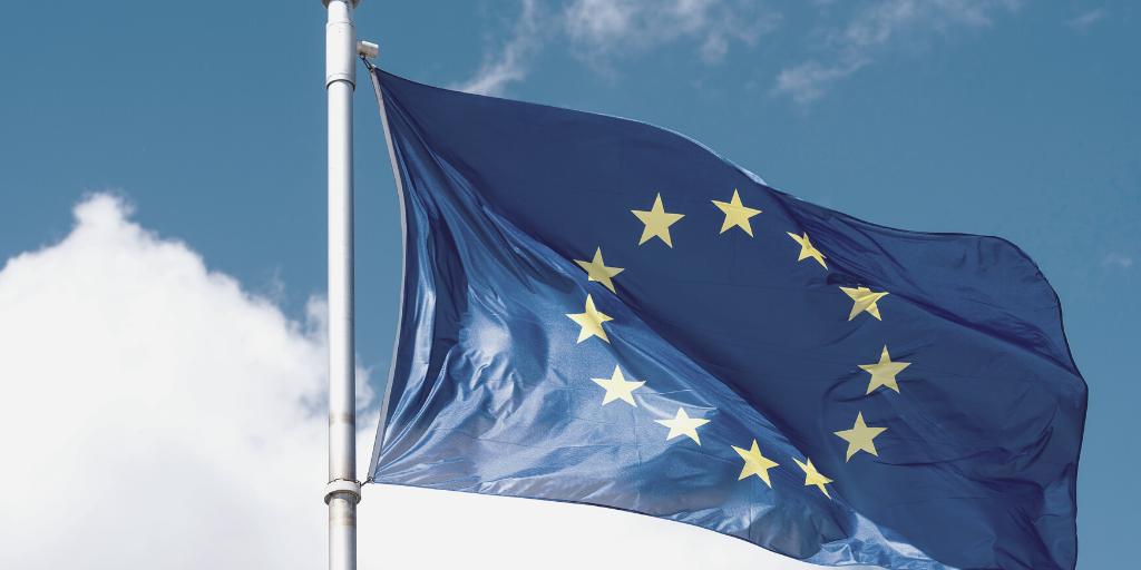 Photo to illustrate article https://www.lkshields.ie/images/uploads/news/EU_V2.png.