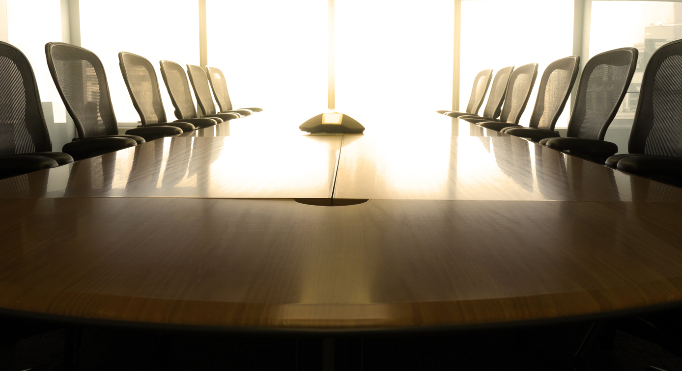 Photo to illustrate article https://www.lkshields.ie/images/uploads/news/Empty_boardroom.jpg.