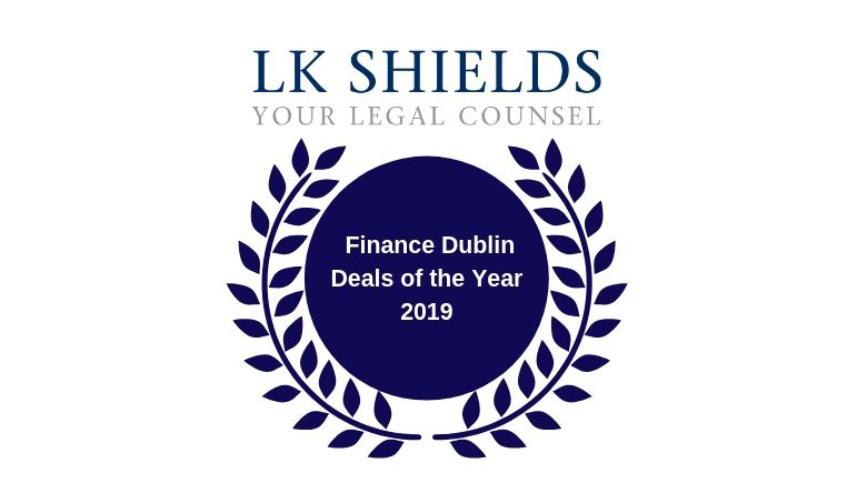 Photo to illustrate article https://www.lkshields.ie/images/uploads/news/Finance_Dublin_Deals_for_Web.jpg.