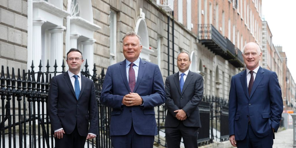 Photo to illustrate article https://www.lkshields.ie/images/uploads/news/Group_Image_Leadership_Changes_Announced.jpg.