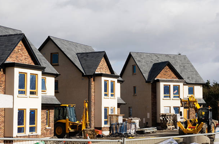 Photo to illustrate article https://www.lkshields.ie/images/uploads/news/Housing_Being_Built.png.
