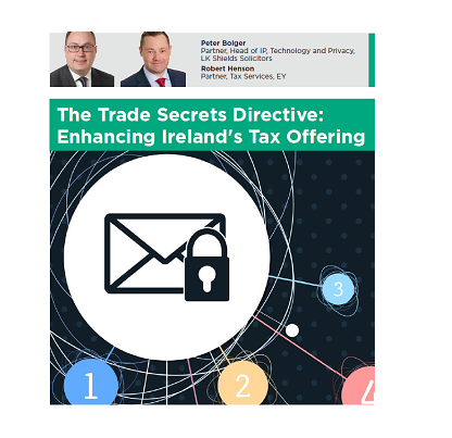 Photo to illustrate article https://www.lkshields.ie/images/uploads/news/Irish_Tax_Institute2.png.