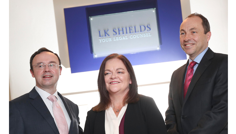 Photo to illustrate article https://www.lkshields.ie/images/uploads/news/LK_Shields_announces_merger_with_Kilroys.jpg.