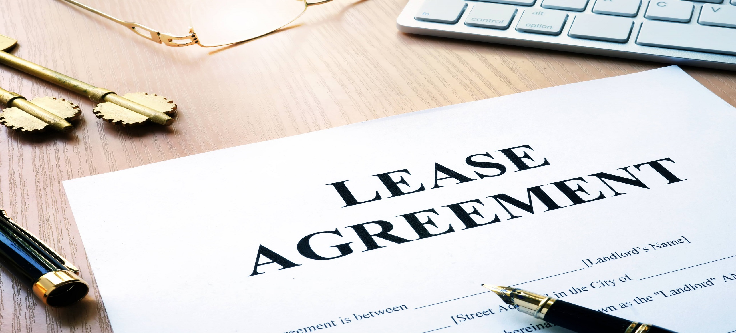 Photo to illustrate article https://www.lkshields.ie/images/uploads/news/Lease-Resized.jpg.