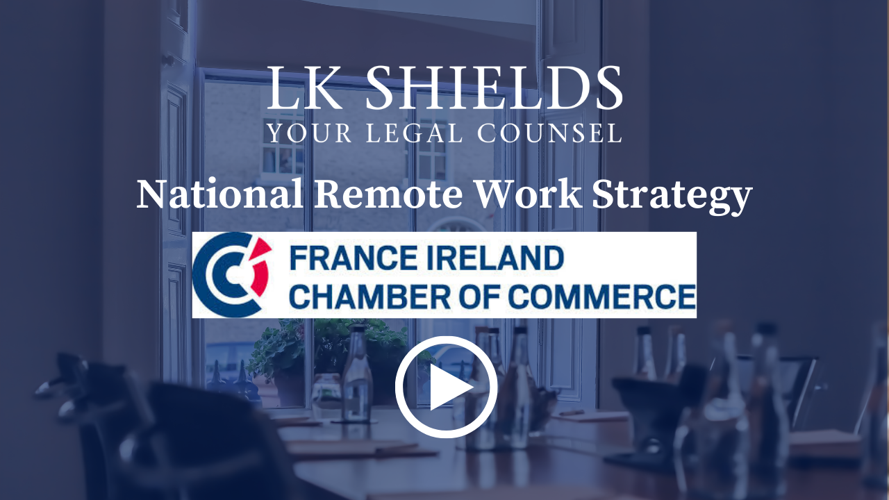 Photo to illustrate article https://www.lkshields.ie/images/uploads/news/National_Remote_Working_Strategy.png.