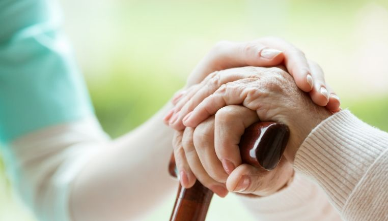 Photo to illustrate article https://www.lkshields.ie/images/uploads/news/Nursing_home_web.jpg.