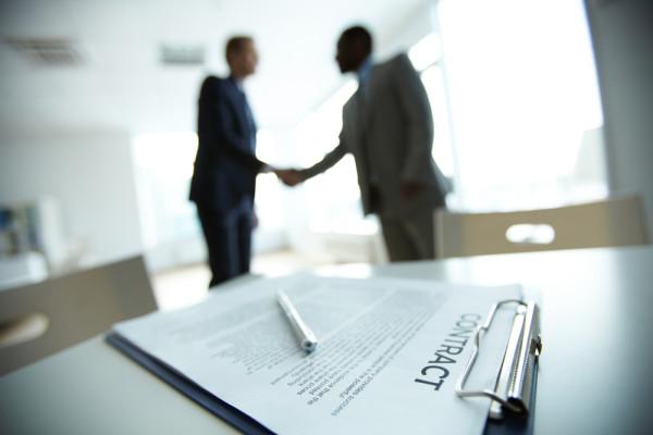 Photo to illustrate article https://www.lkshields.ie/images/uploads/news/Partnership.jpg.