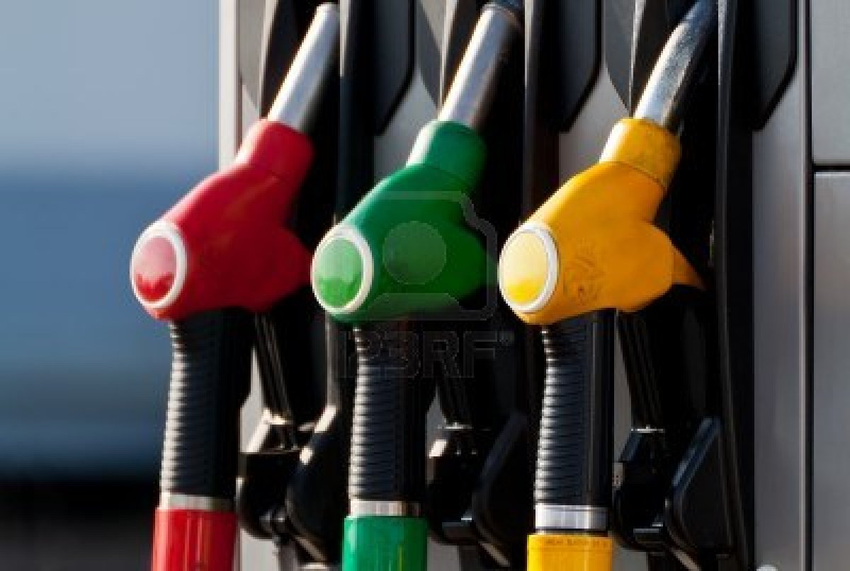 Photo to illustrate article https://www.lkshields.ie/images/uploads/news/Petrol_pump.jpg.
