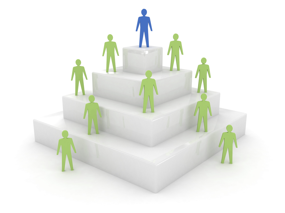 Photo to illustrate article https://www.lkshields.ie/images/uploads/news/Pyramid_Structure.jpg.