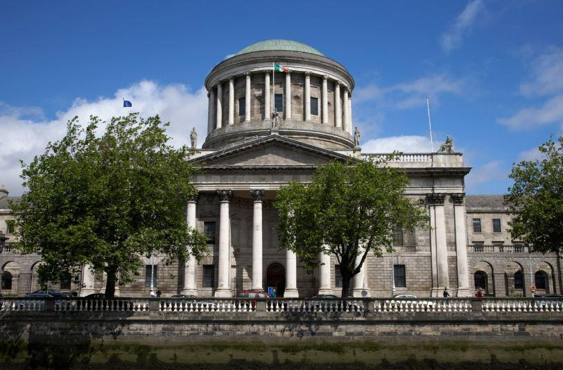 Photo to illustrate article https://www.lkshields.ie/images/uploads/news/Supreme_Court.jpg.