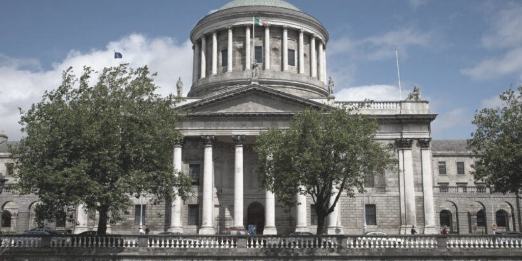 Photo to illustrate article https://www.lkshields.ie/images/uploads/news/Web_-_civil_proceedings.png.
