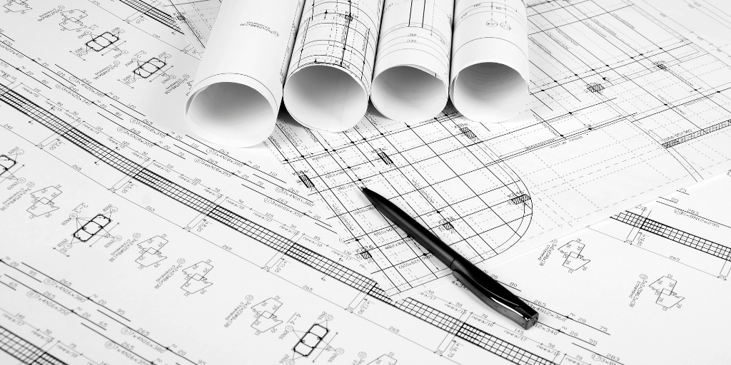 Photo to illustrate article https://www.lkshields.ie/images/uploads/news/Website_-_Adjudication_Construction.png.