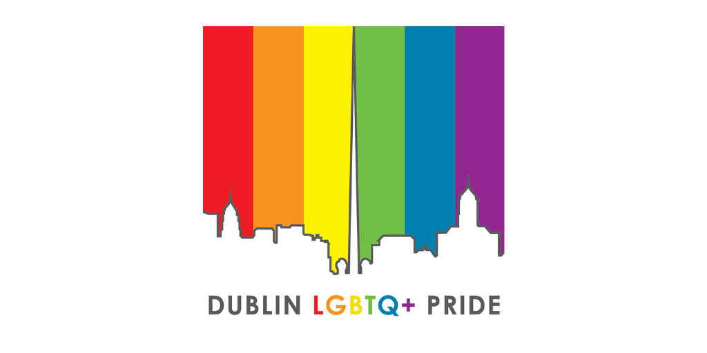 Photo to illustrate article https://www.lkshields.ie/images/uploads/news/Website_-_Pride_2021.png.