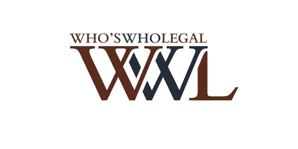 Photo to illustrate article https://www.lkshields.ie/images/uploads/news/Whos_Who_Legal_2019.jpg.