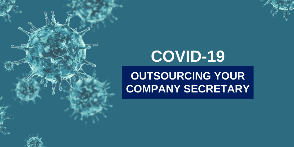 Photo to illustrate article https://www.lkshields.ie/images/uploads/news/benefits_of_outsourcing_your_company_secretary_covid_19_web.png.