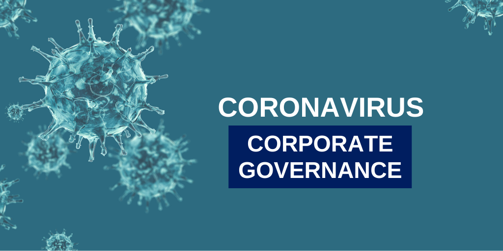 Photo to illustrate article https://www.lkshields.ie/images/uploads/news/corporate_governance_coronavirus_Ireland.png.