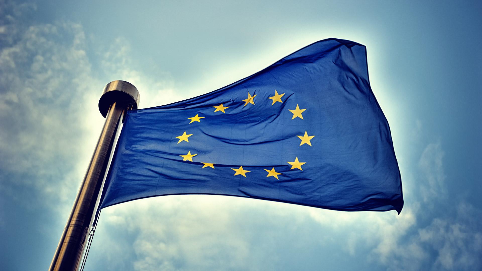 Photo to illustrate article https://www.lkshields.ie/images/uploads/news/eu-flag.jpg.