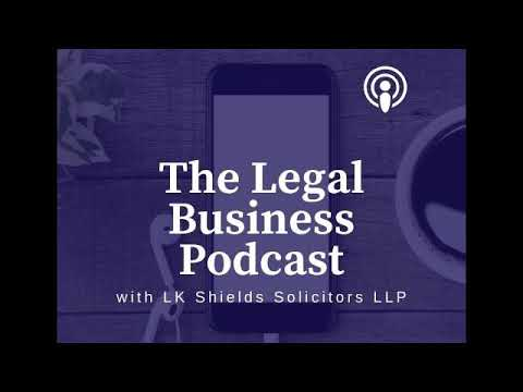 Photo to illustrate article https://www.lkshields.ie/images/uploads/news/legal-business-podcast.jpg.