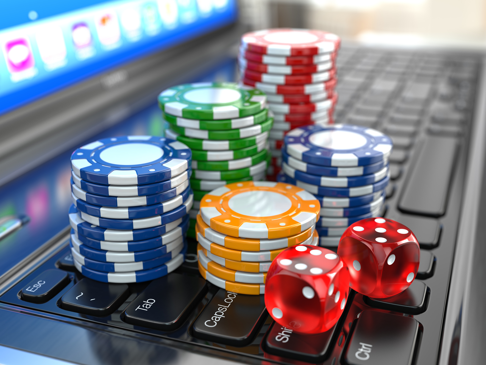 Photo to illustrate article https://www.lkshields.ie/images/uploads/news/online_gambling.jpg.