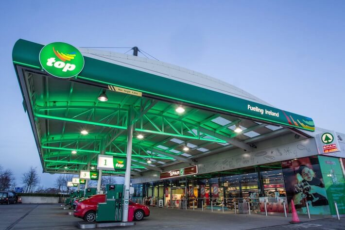 Photo to illustrate article https://www.lkshields.ie/images/uploads/news/service-station.jpg.