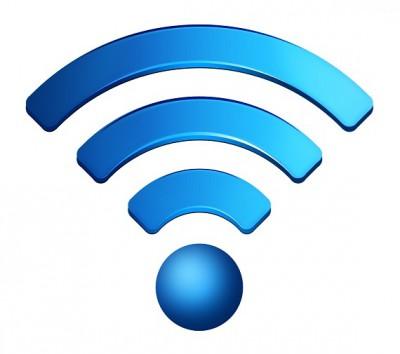 Photo to illustrate article https://www.lkshields.ie/images/uploads/news/wireless.jpg.